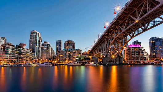 vancouver-locations-min